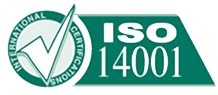 iso14001_transparent.png